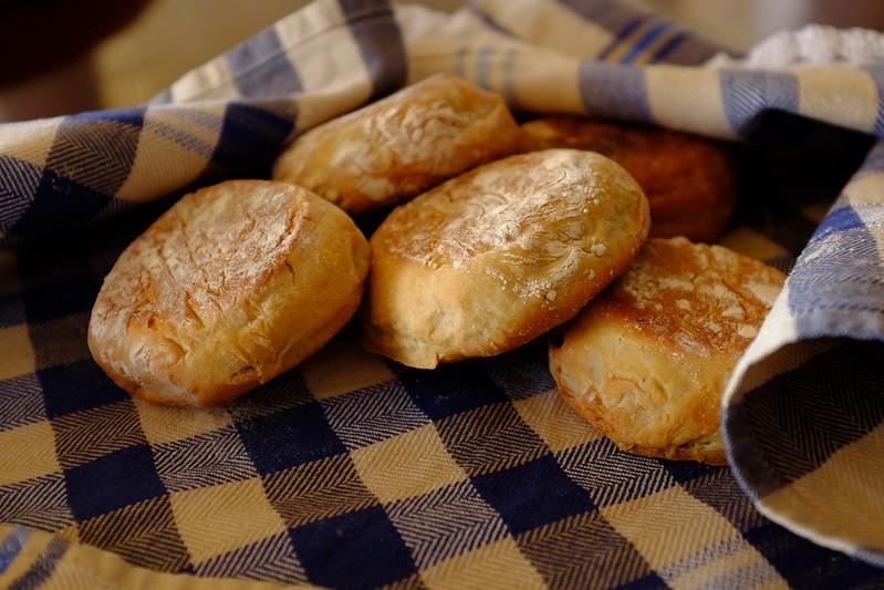 e_muffins 2.jpg