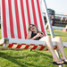 Holiday snaps - IMG_0028 by s0ulsurfing