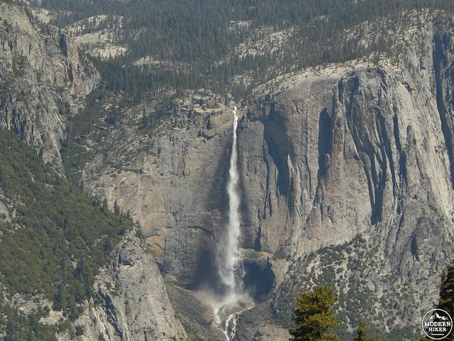 064 yosemite falls upper