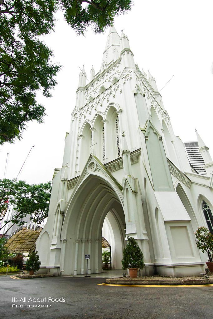 singapore-4d3n-st-andrews-cathedral-city-hall-singapore