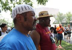 211a.Assemblance.TrayvonMartin.USDC.WDC.20July2013