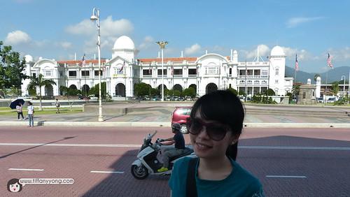 C1MTA_Perak5