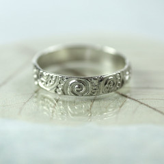 wedding ceremony supply, ring, metal, jewellery, silver, platinum, wedding ring,