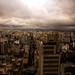 São Paulo by gustavovara.org