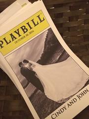 John Cindy Wedding