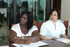 Reunião Preparatória para Intercâmbio do Prêmio de Gestão Escolar