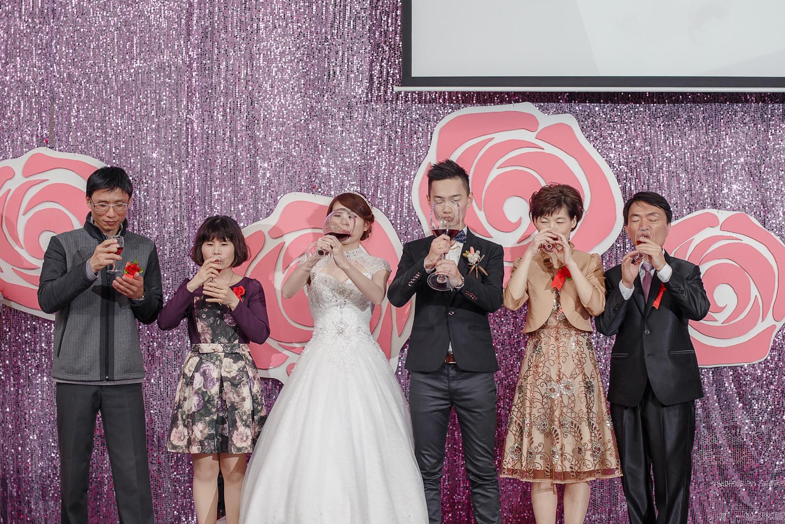 高雄圓山飯店,婚禮攝影,婚攝,高雄婚攝,優質婚攝推薦,Jen&Ethan-263