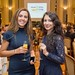 052-2016-10-11-win-infra-galadinner by WAN–IFRA