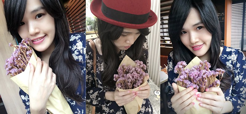 粉艾妮 (39)