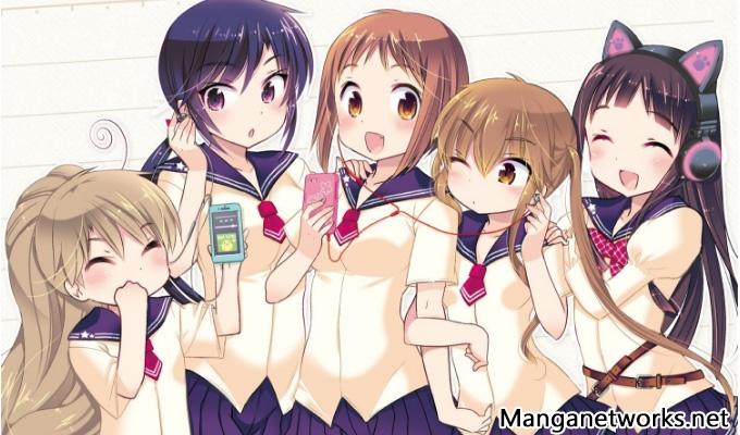 30400667500 83c051bea2 o TOP 5 bộ Anime mùa thu 2016 đang thu hút khán giả Việt Nam nhất