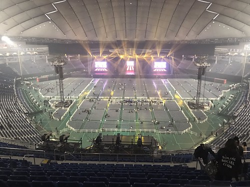 BIGBANG10 The Final Japan Tour 2016 Tokyo 2016-11-04 (8)