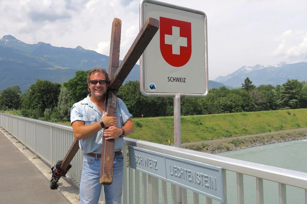 Liechtenstein Image11