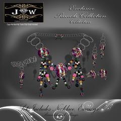 J&W-Jewelers-pamela-collection-Puple-jasper