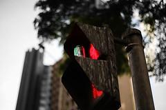 Light in the city #tuskerliteinstameet #litetheway  #photocompetition @tintseh  @tuskerliteke