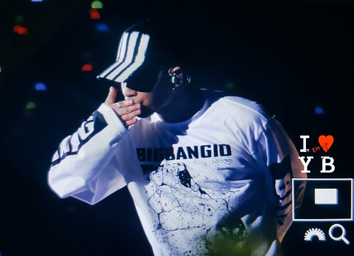 BIGBANG10 The Final Japan Tokyo Day 2 2016-11-06 (51)
