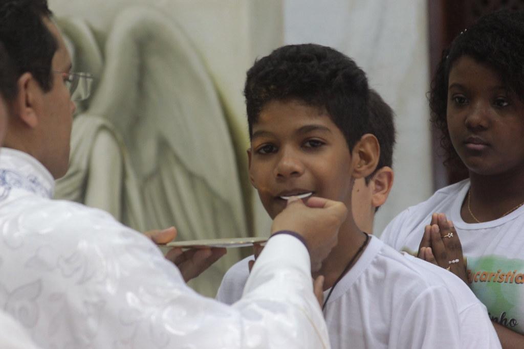 Eucaristia (282)