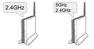 Wi-Fiの安定化_-_Google_スライド