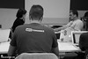 WordCamp BCN 2016