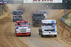 2014-07-20 - Aydie - Super Cross - 0307