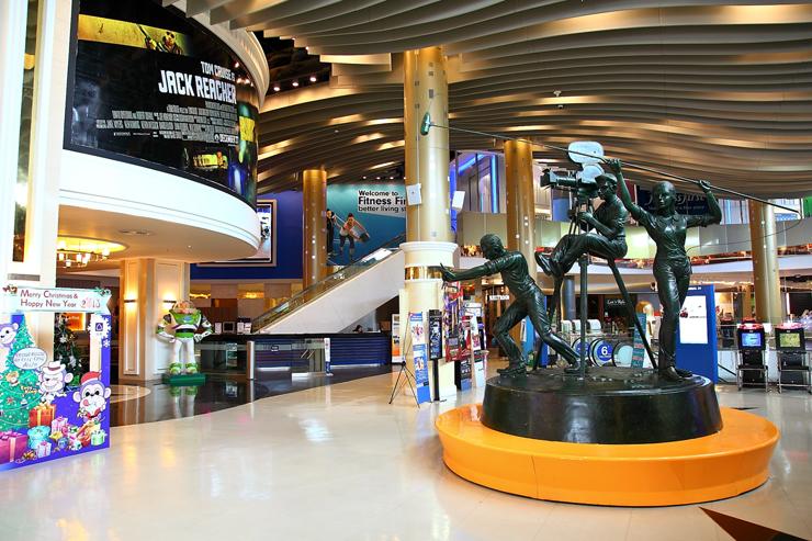 Terminal-21-Cinema