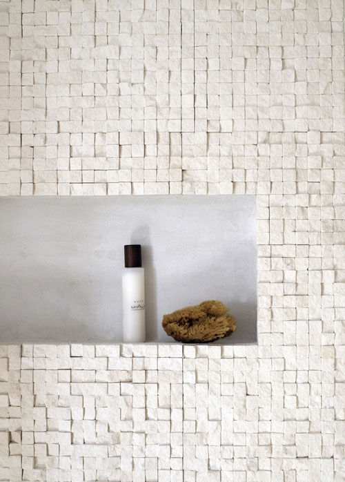 tiles-bathroom.jpg