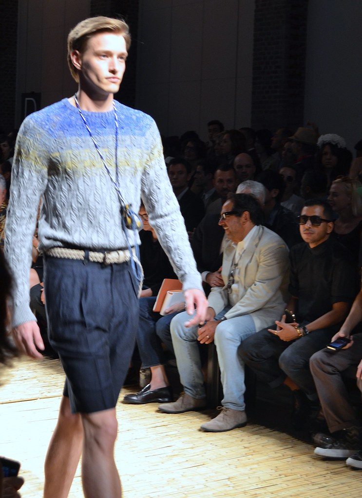 missoni-menswear-estate-2014