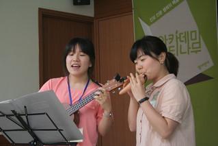 20130627_봄학기종강파티 (4)