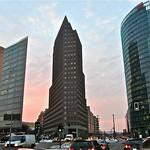 3. Jaanuar 2011 - 15:54 - Berlin