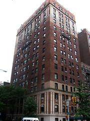 33 Fifth Avenue
