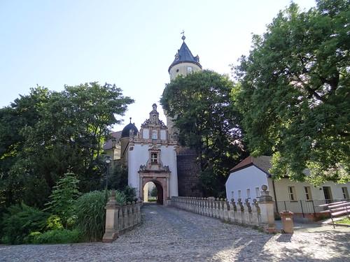 DSC09490 Wiesenburg palace