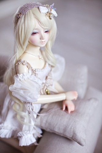 Switch Hyul.Shine(伊豆)