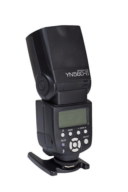 YN560II