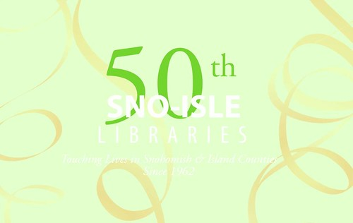 Sno-Isle Public Library