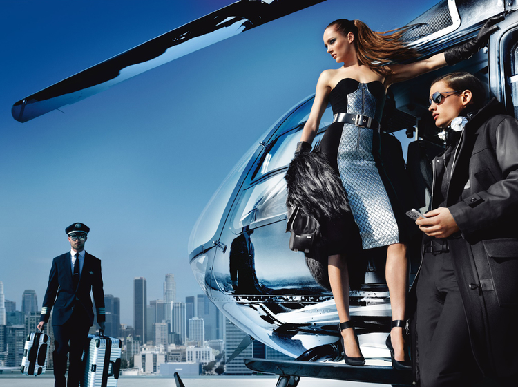 Michael-Kors-Fall-Winter-2013-Full-Campaign-02