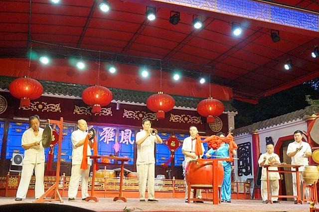 Shu Feng Ya Yun - chengdu rebecca saw-001