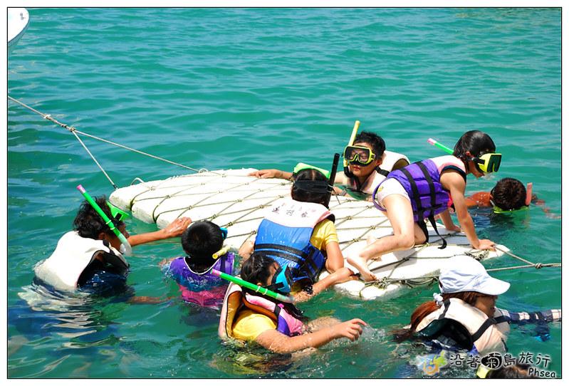 2013歐船長東海休閒漁業_79