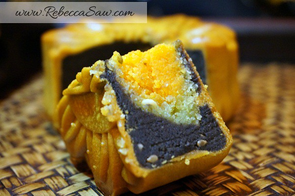 Tai Thong Mooncakes-033