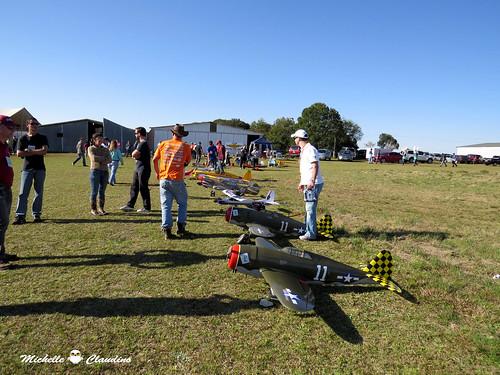 2º EVAER-  Encontro Vacariense de Aeromodelismo 3 e 4 de Agosto 2013 9446396360_75198cd849