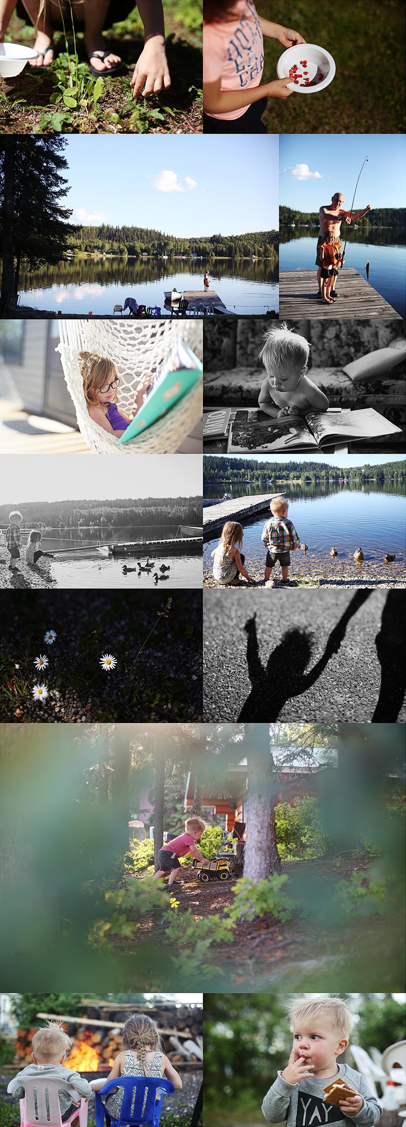 edmonton-lifestyle-photographer