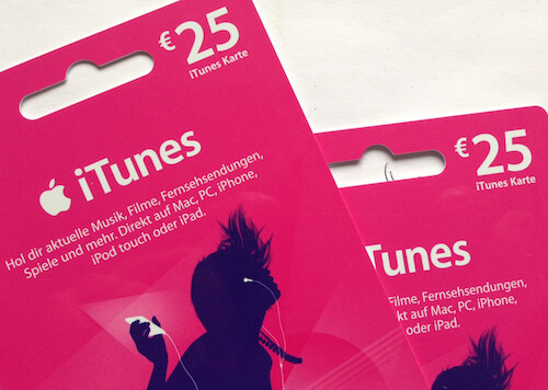 iTunes-20