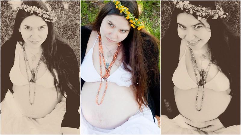 Maternity Photos1