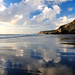 Reflections of Porthtowan