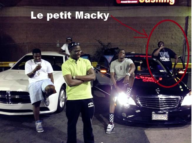 boy-macky-1