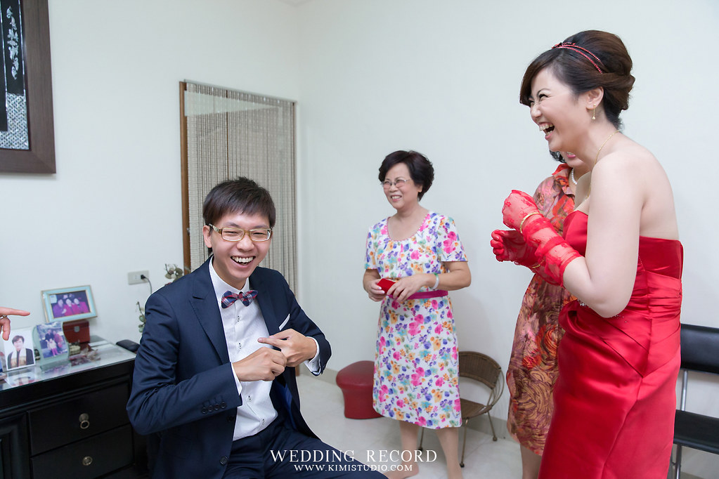 2013.06.29 Wedding Record-069