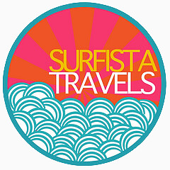 Surfista Travels Philippines