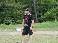 Spartan Race Grok