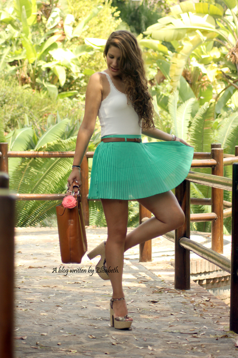 falda-plisada-verde--(4)