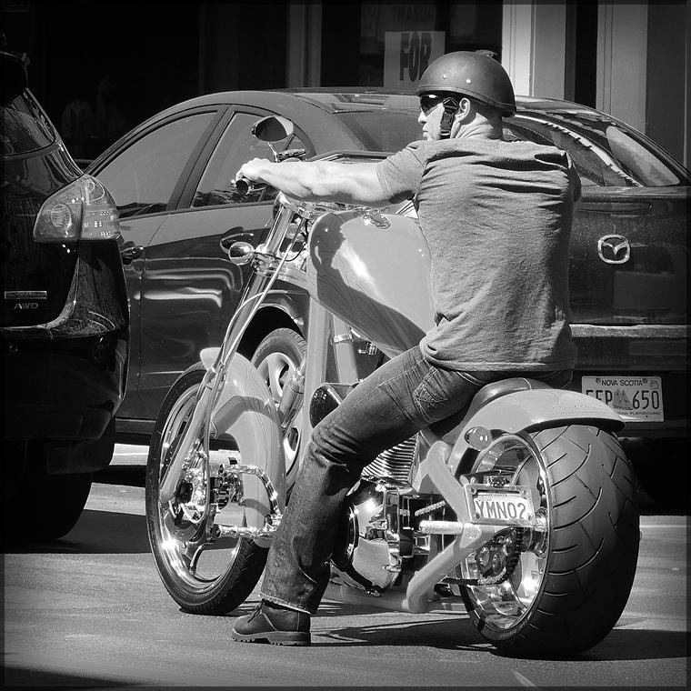 DSCN3171_motor_bike