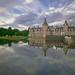 Schloss Anholt by Planetmonkeys