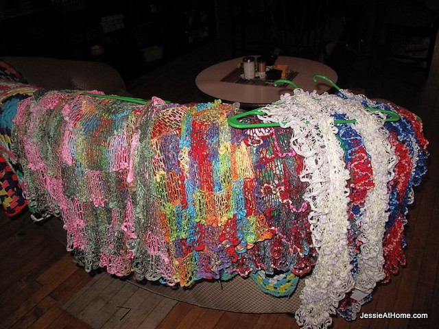 Natalie-shawls-and-wraps-at-InsaniTea